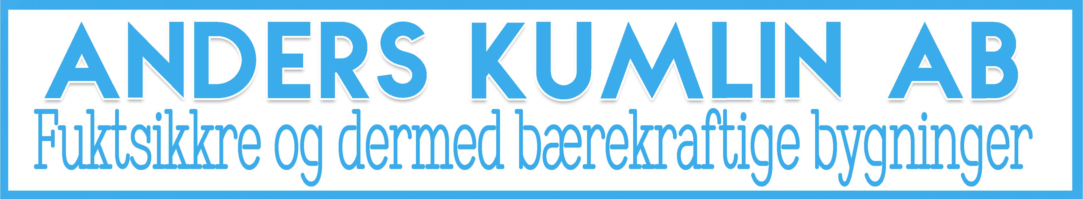 Cropped Anders_Kumlin_LogoText NO