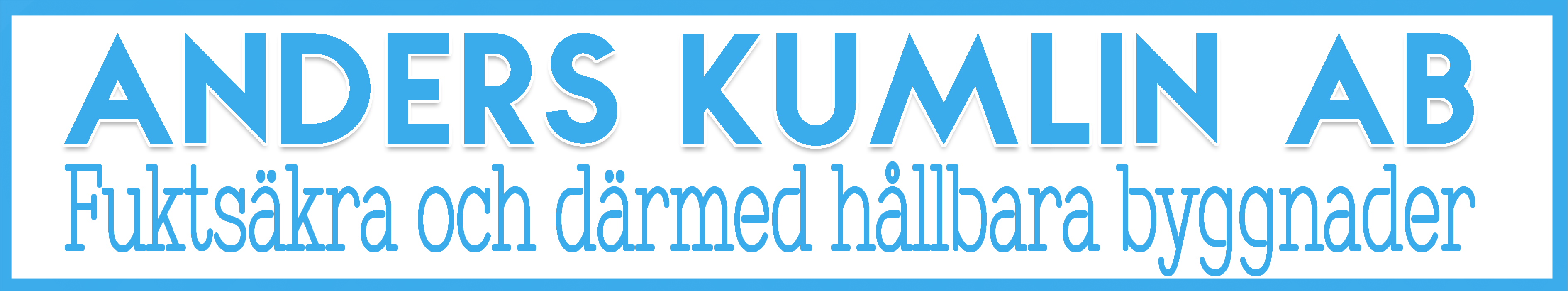 Cropped Anders_Kumlin_LogoText SWE