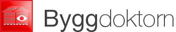 logo_byggdoktorn
